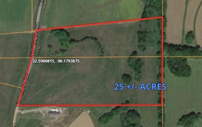 Canton Residential Lots & Land Contingent/Pending: Windmere St