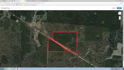 Puckett MS Residential Lots & Land For Sale: $265,000