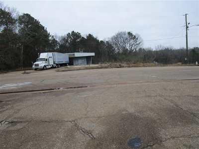 Jackson Residential Lots & Land For Sale: Daniel Lake Blvd