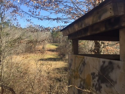 Residential Lots & Land For Sale: 1 Haney Rd