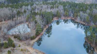 Residential Lots & Land For Sale: 3095 Edgeworth Rd