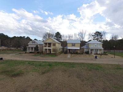 Brandon Residential Lots & Land For Sale: 215 Grayson Pl