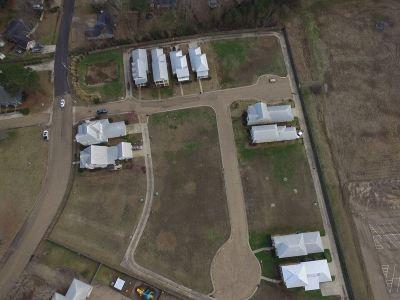 Brandon Residential Lots & Land For Sale: 90 Bellegrove Dr