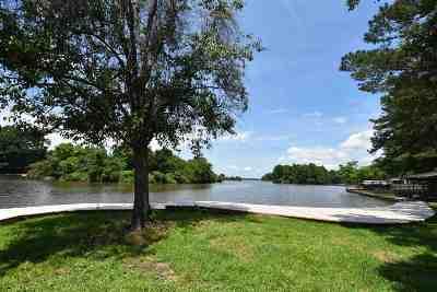 Brandon Single Family Home For Sale: 113 Oak Dr