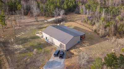 Florence, Richland Single Family Home Contingent/Pending: 1942 Monterey Rd