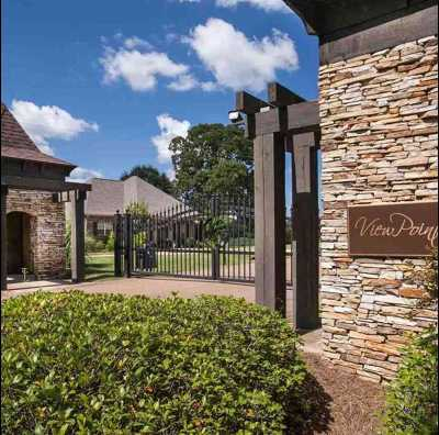 Clinton Residential Lots & Land For Sale: 477 Viewpointe Way