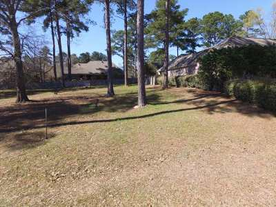 Brandon Residential Lots & Land Contingent/Pending: 145 Peninsula Dr