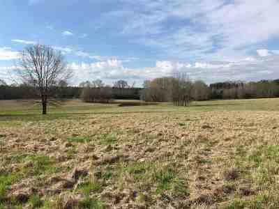 Residential Lots & Land For Sale: 7049 Hwy 433 Hwy
