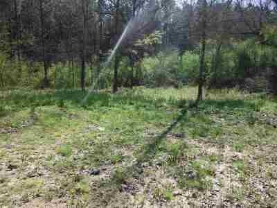 Forest MS Residential Lots & Land For Sale: $24,500