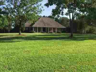Madison Single Family Home For Sale: 441 Cherry Hill Dr