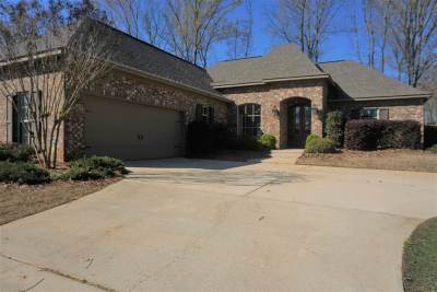 Madison Single Family Home For Sale: 131 Muscadine Path