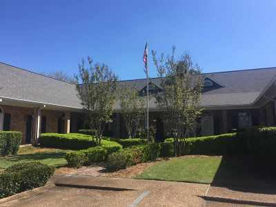 Madison Rental For Rent: 7720 Old Canton Rd