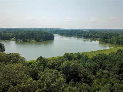 Madison Residential Lots & Land For Sale: 167 Lakeview Dr