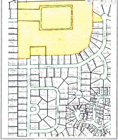 Pearl Residential Lots & Land For Sale: Long St N Crestpark