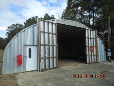 Pearl Rental For Rent: 2544 Hwy 468
