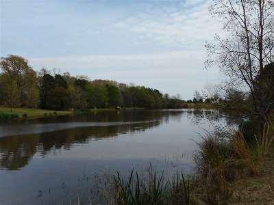 Madison Residential Lots & Land For Sale: Twelve Oaks Pl