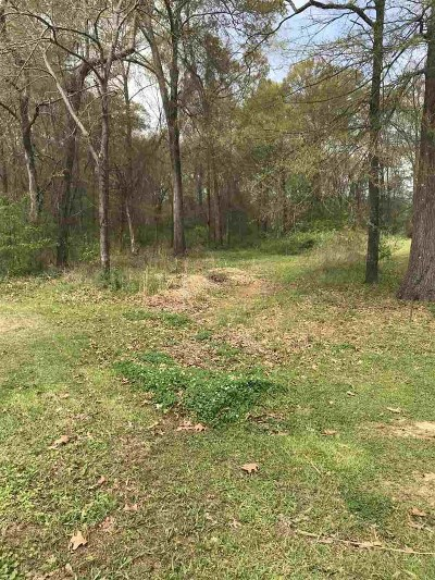 Madison Residential Lots & Land For Sale: 135 Wildwood Dr