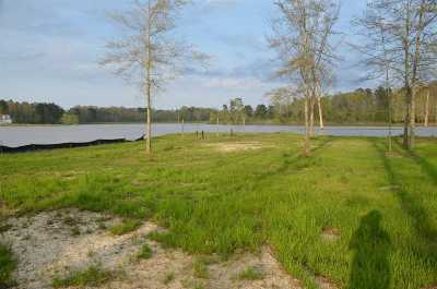 Brandon Residential Lots & Land For Sale: 345 Tradewind Cv
