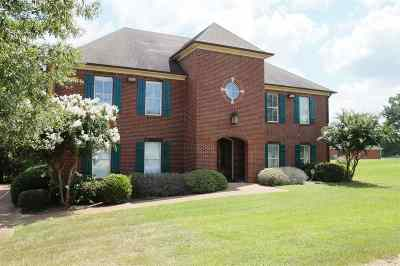 Madison Rental For Rent: 129 Executive Dr