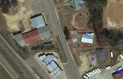 Commercial For Sale: 172 Simpson Hwy 149