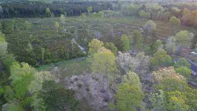 Pearl Residential Lots & Land For Sale: Promise Landing Pkwy