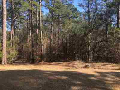 Pearl Residential Lots & Land For Sale: Huckleberry Ln