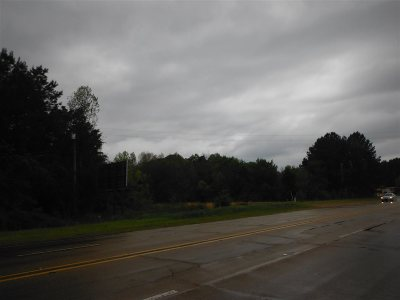 Carthage MS Residential Lots & Land For Sale: $125,000