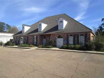 Ridgeland Rental For Rent: 198-3 Charmont Blvd