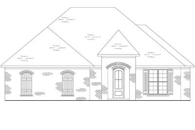 Ridgeland Single Family Home Contingent/Pending: 29 Enclave Cir