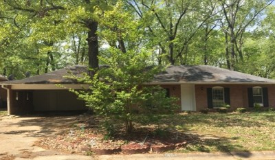 Clinton Single Family Home For Sale: 1404 Post Rd