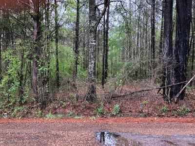 Magee MS Residential Lots & Land For Sale: $30,000