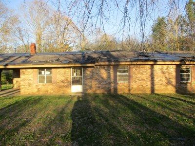 Scott County Single Family Home Contingent/Pending: 54 W McClendon Lane