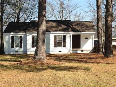 Madison Rental For Rent: 2064 Main St