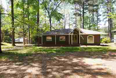 Madison MS Single Family Home For Sale: $279,900