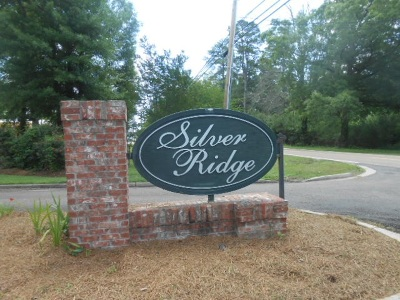 Pearl Residential Lots & Land For Sale: Silver Ridge Rd