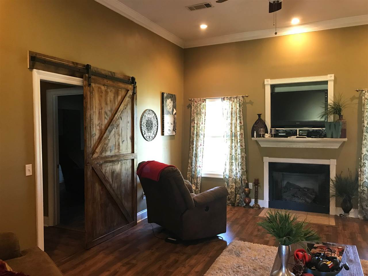 Listing: 63 Hickory, Mize, MS.| MLS# 307719 | Main Street Realty ...