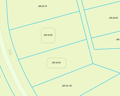 Brandon Residential Lots & Land For Sale: Holiday Rd