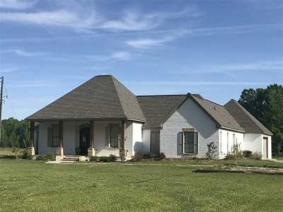 Brandon Rental For Rent: 402 Garth Farm Rd