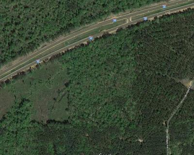 Brandon Residential Lots & Land For Sale: 202 Bridges Rd