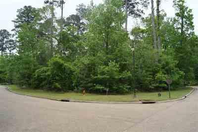Ridgeland Residential Lots & Land For Sale: Montrose Cir