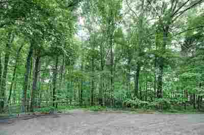 Clinton Residential Lots & Land For Sale: 3 St. Charles Pl