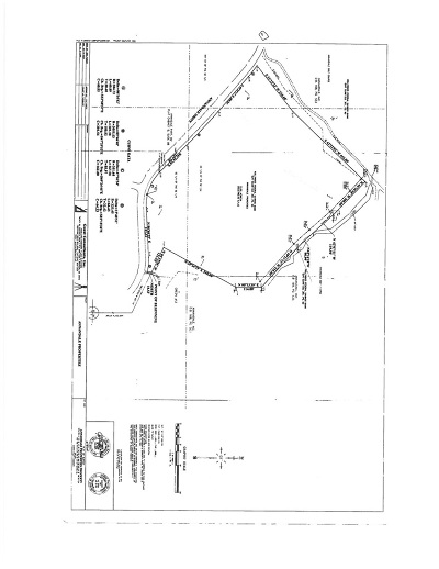 Madison County Residential Lots & Land For Sale: Annandale Dr