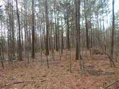 Natchez MS Residential Lots & Land For Sale: $1,482,960