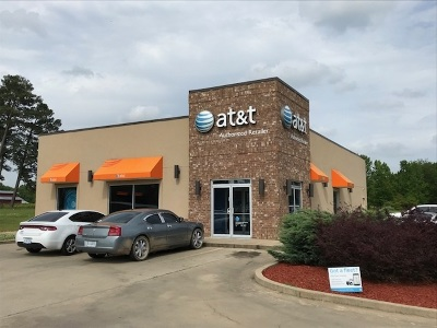 Scott County Commercial For Sale: 1200 Highway 35