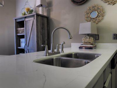 Ridgeland Single Family Home Contingent/Pending: 7022 Copper Cv