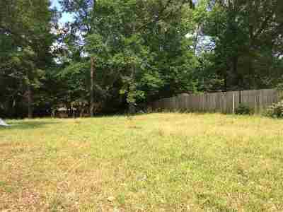 Brandon Residential Lots & Land Contingent/Pending: 304 Millcreek Dr