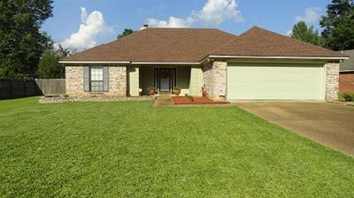 Richland Single Family Home Contingent/Pending: 802 Windward Dr