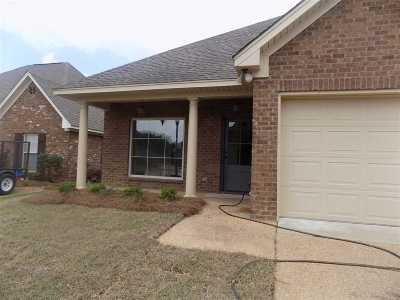 Single Family Home For Sale: 728 Chambord Dr