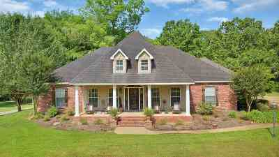 Florence, Richland Single Family Home For Sale: 237 N Church St