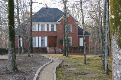 Clinton Single Family Home Contingent/Pending: 307 Warwick Rd